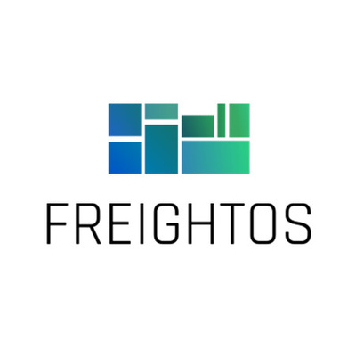 Tech Positions @ Freightos: Find the right fit for you at Landing jobs