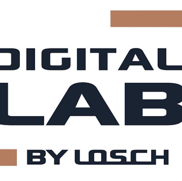 Losch Digital Lab