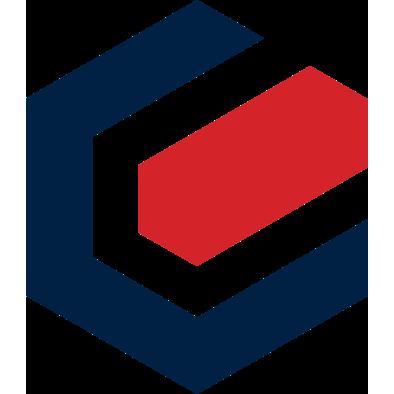 Enmacc GmbH