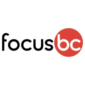 Focus BC is hiring on Meet.jobs!