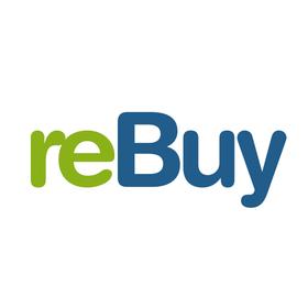 reBuy reCommerce GmbH is hiring on Meet.jobs!