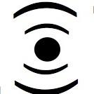 Sonodot Ltd company logo