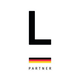 Landing.Partner DE