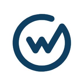 WorkGenius company logo