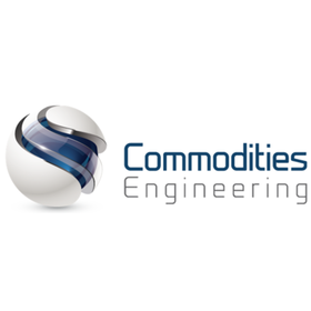 Commodities Engineering