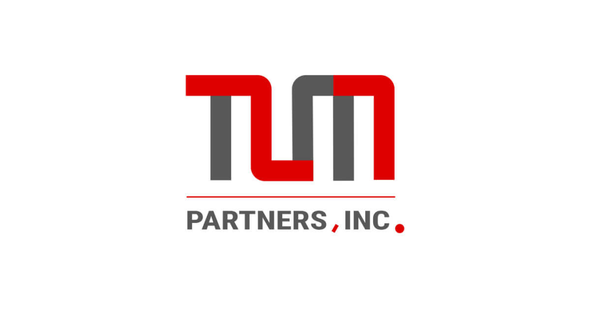 TLM Partners