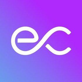 eCurring