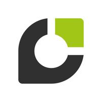 Capmo GmbH