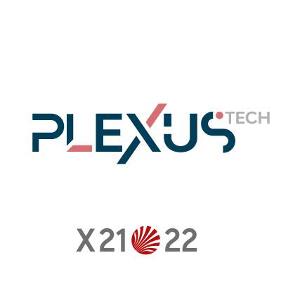 Plexus Tech