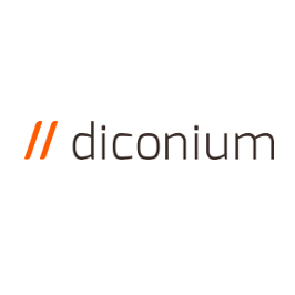 diconium group