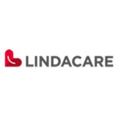 LindaCare company logo