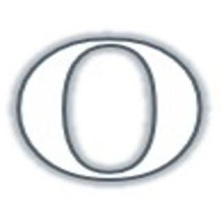 OPTEAMEO