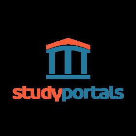 Studyportals company logo
