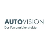 Autovision is hiring on Meet.jobs!