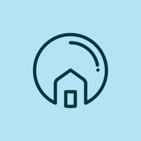 Bubble Student company logo