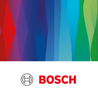 Bosch Security Systems is hiring on Meet.jobs!