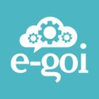 E-goi.com company logo