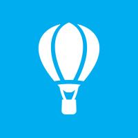 Perkbox company logo