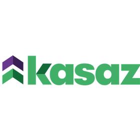 Kasaz logo