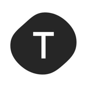 Typeform company logo