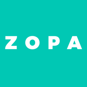 Tech Positions Zopa Find The Right Tech Job For You At Landing Jobs
