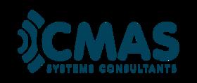 CMAS Systems
