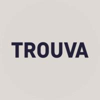 Trouva is hiring on Meet.jobs!