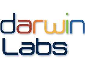 darwinLabs company logo