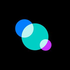 Landing.jobs logo