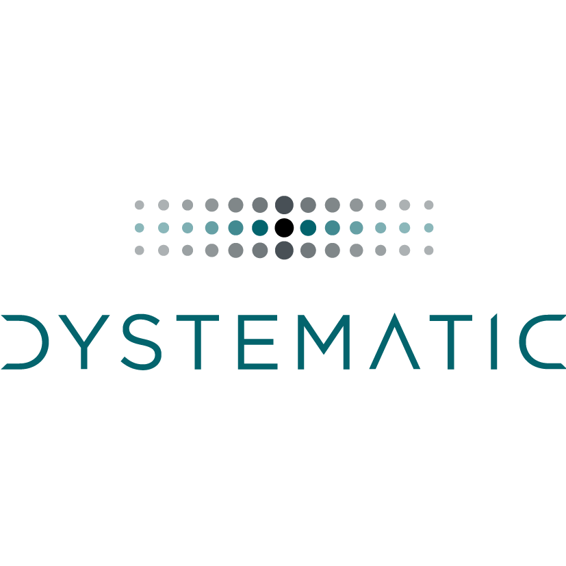 Dystematic