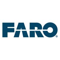 FARO Technologies