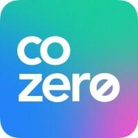 Cozero