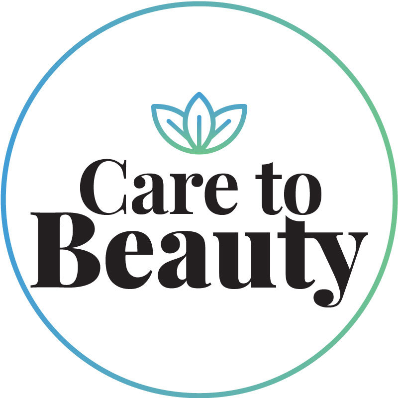 Care to Beauty