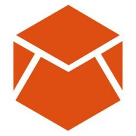 MYPO company logo