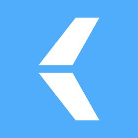 Skyhour company logo