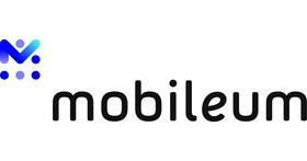 Mobileum is hiring on Meet.jobs!