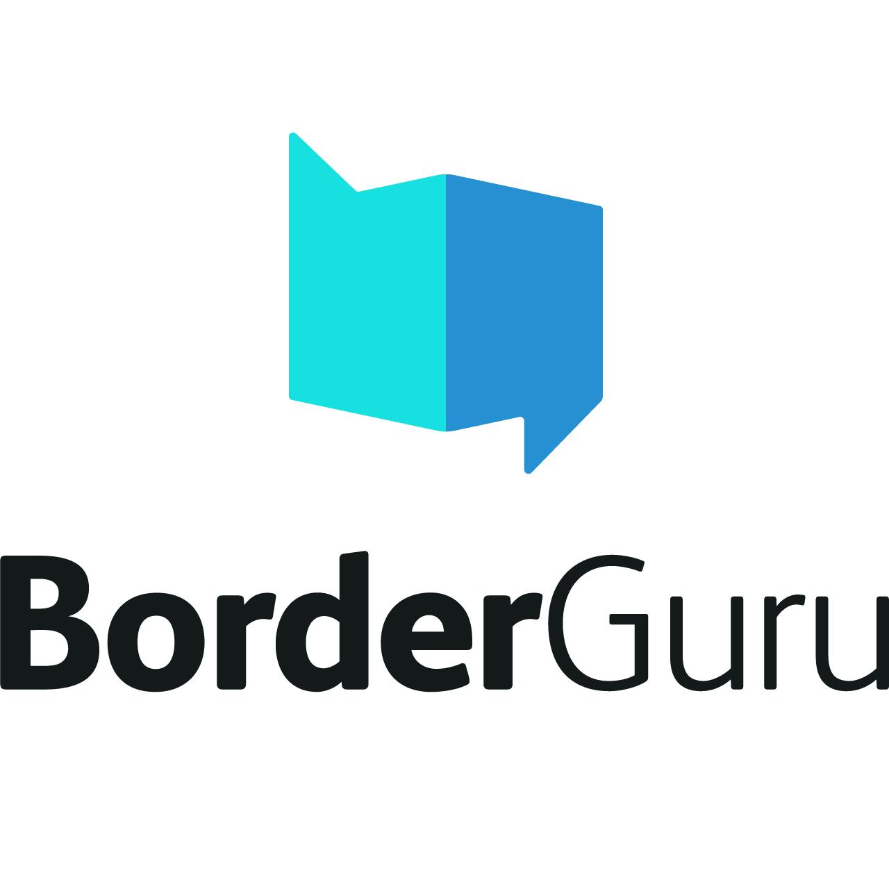 BorderGuru GmbH