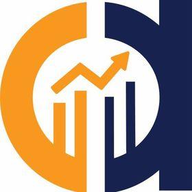 Avlino Inc. company logo