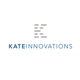 KATE Innovations