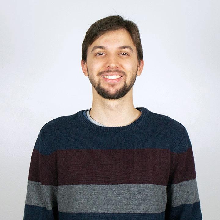 Andrei Motta
