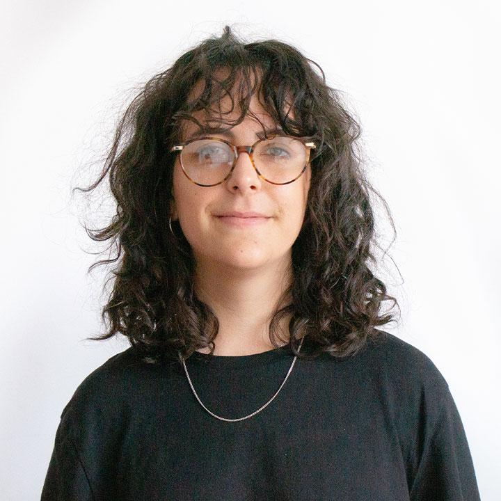 Beatriz Albernaz