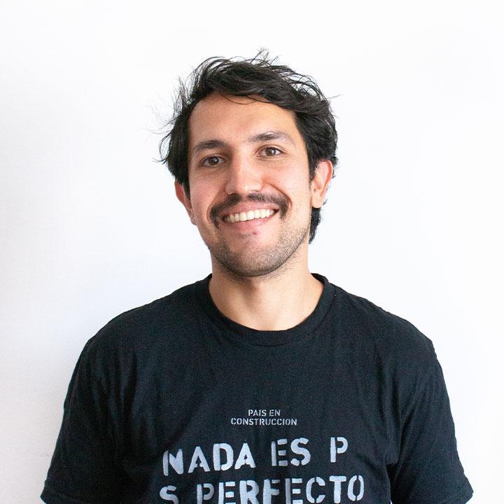 Juan Torres