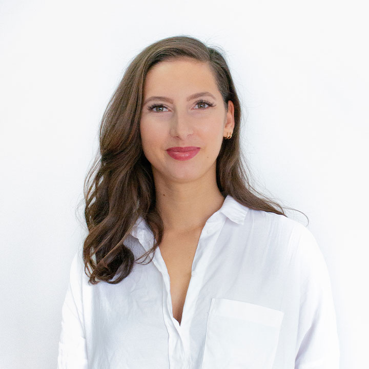 Katia Geisler